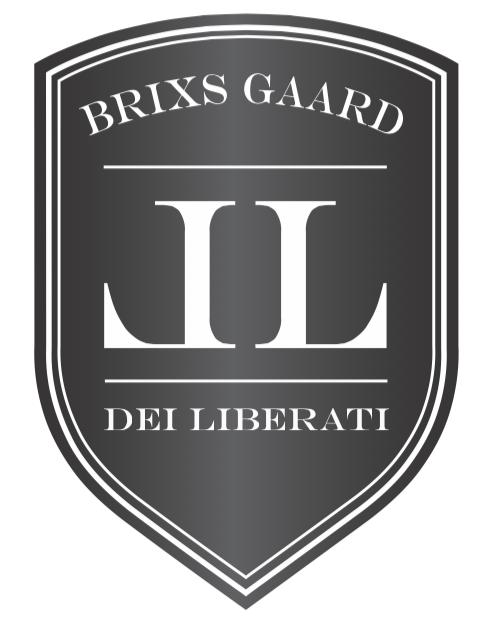 La Locanda Logo