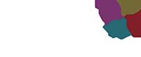 Nordjysk Madfestival logo